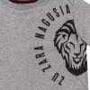 CL JUNIOR MID LION T-SHIRT
