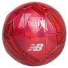 DISPATCH IRIDESCENT FOOTBALL 2019/20