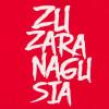 CL JUNIOR ZU ZARA NAGUSIA T-SHIRT