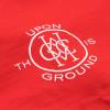 CAMISETA GROUND OCM - One Club Man
