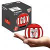 PUZLE BALL 3D MINI