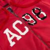 AC98 CAPUCHE