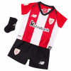 Baby home kit