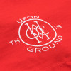 OCM GROUND shirt - One Club Man
