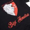 BIZI AMETSA  T-SHIRT
