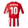 ATHLETIC CLUB HOME ELITE  SHIRT 20/21 MUNIAIN