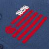 BABY SHORT SLEEVE POLO SHIRT FLAG
