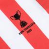 MAILLOT JR. RETRO FC