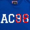 AC 98 T-SHIRT