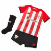 ATHLETIC CLUB INFANT HOME KIT 21/22