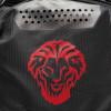 LION TRAV SPORTS BAG