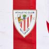 ATHLETIC CLUB HOME ELITE  SHIRT 20/21