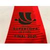 ATHLETIC CLUB HOME ELITE  SHIRT 20/21 SUPERCOPA