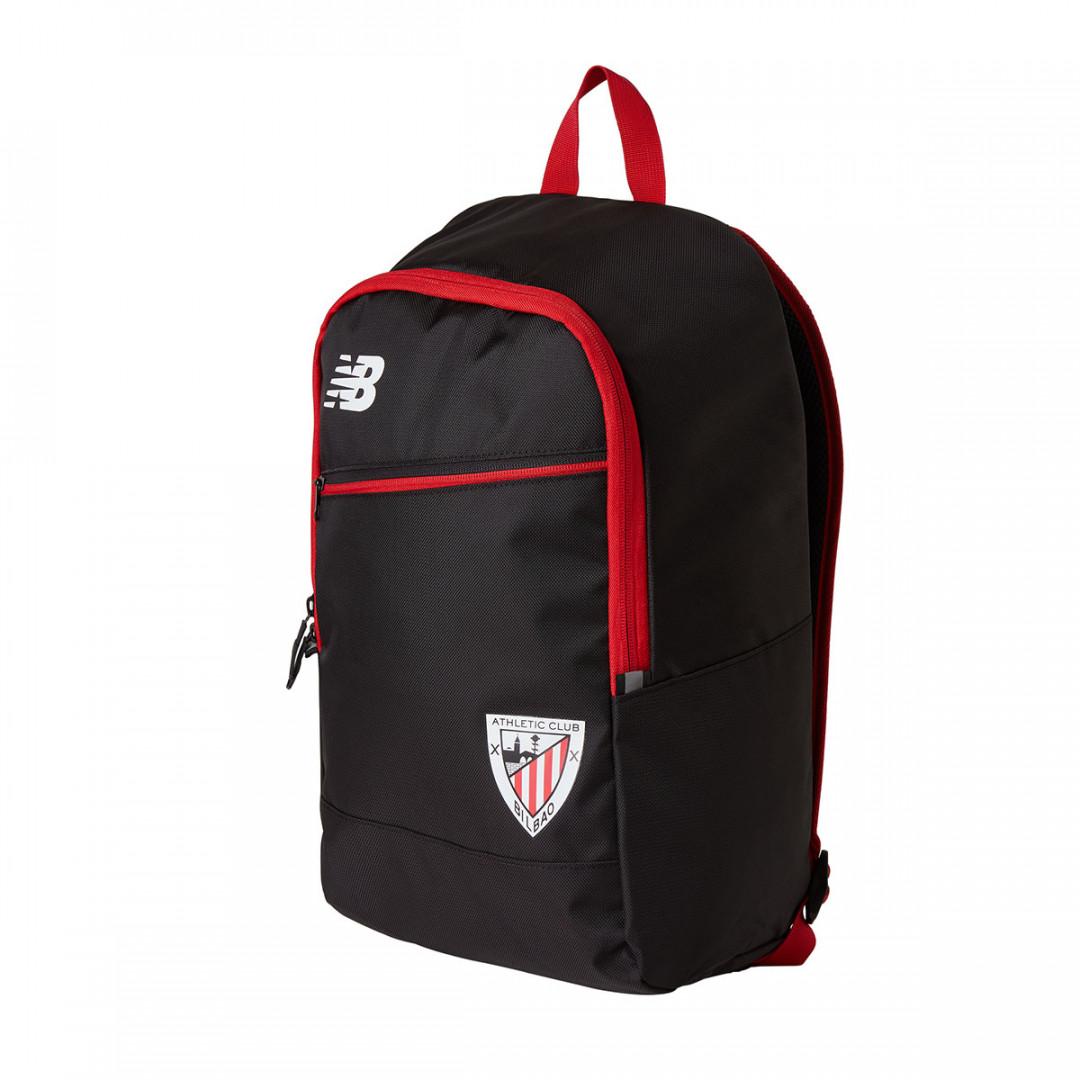 Saco mochila grande Athletic Bilbao de entrenamiento