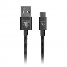 CABLE DATOS USB 3.0