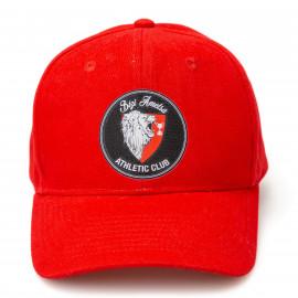 BIZI AMETSA CAP