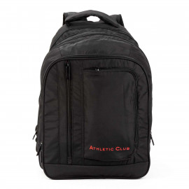MOCHILA ATHLETIC CLUB