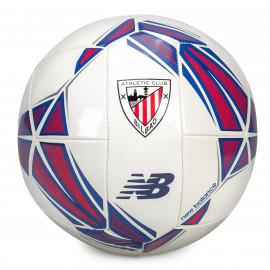 DISPATCH FOOTBALL 2019/20