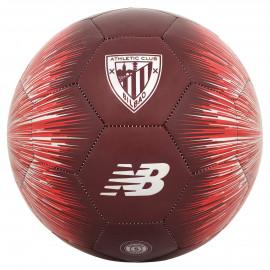 IRIDISCENT FOOTBALL 20/21