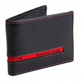 CARD AND MONEY HOLDER