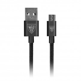 CABLE DATOS MICRO USB