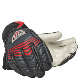 JR. DISPATCH GOALKEEPER GLOVES 20/21