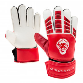 LION GOALKEEPING GLOVES