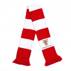 Amama scarf
