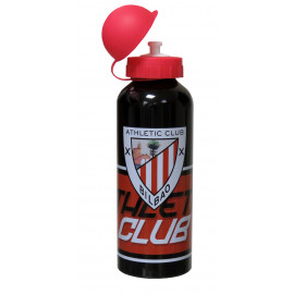 BOTELLA ALUMINIO ESCUDO CYP 500 ML