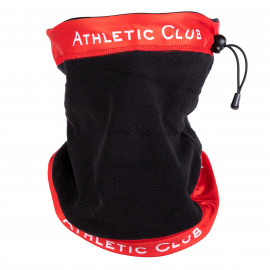 POLAR FLEECE BANDANA ATHLETIC CLUB