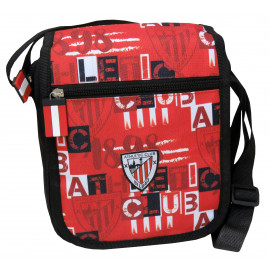 Shoulder bag AC