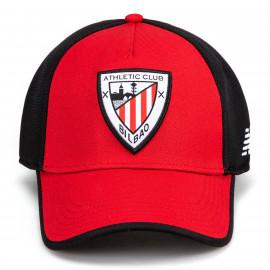 ELITE CAP 2019/20