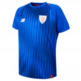 Training matchday shirt jr