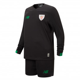 GOALKEEPER JUNIOR HOME KIT 19/20