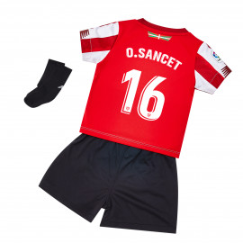ATHLETIC CLUB HOME BABY KIT 20/21  O.SANCET