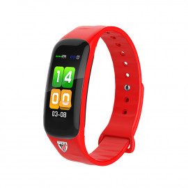 ACTIVITY SMART BAND - WATCH