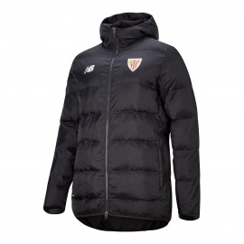 PADDED JACKET 2019/20
