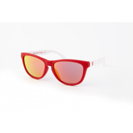 AC 113 C02 SUNGLASSES