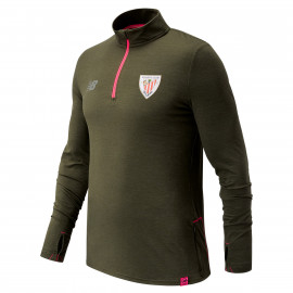 TRAINING SWEATSHIRT GOALKEEPER 20/21