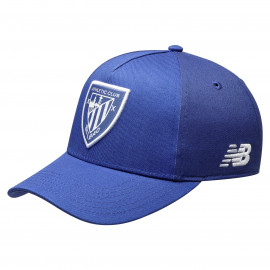 VISERA BASE 2019/20