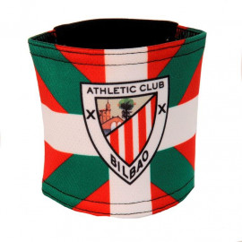 CAPTAIN ARMBAND BASQUE FLAG AND EMBLEM