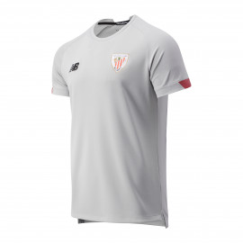 CAMISETA JUNIOR ENTRENAMIENTO 20/21