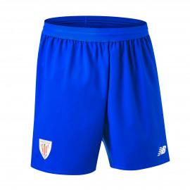 Away shorts