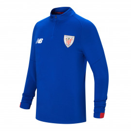 TRAINING SWEATSHIRT 2019/20