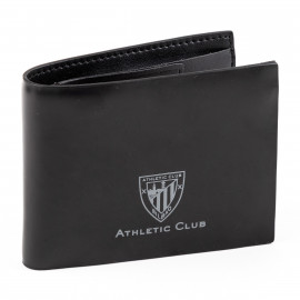 AMERICAN CARD HOLDER SMOOTH LEATHER BELTZA