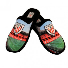 SAN MAMES SLIPPERS 15/16