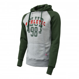 HOODIE TWO COLORS
