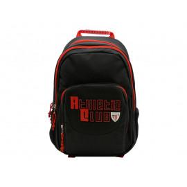 School rucksack 3D
