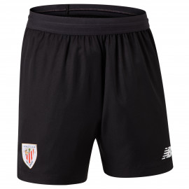HOME SHORTS 19/20