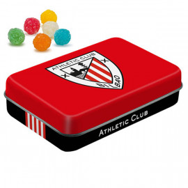 METAL CANDY BOX. 30 gr.